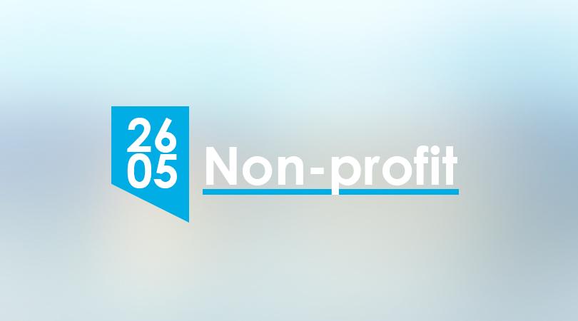 CMNL #33 Non Profit