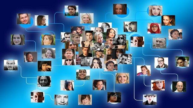 Collaboratie effectief inzetten met communities